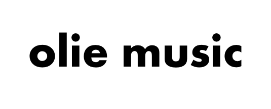 oliemusic